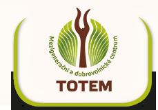 Mezigenerační a dobrovolnické centrum TOTEM Plzeň