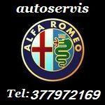 autoservis-alfa-romeo