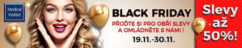 Black-Friday-Plzeň-2018-slevová-akce