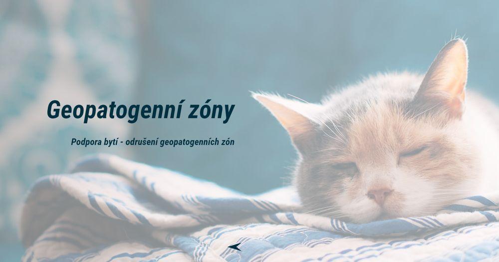 Společnost AQUAMEDEN - Jan Hlinka