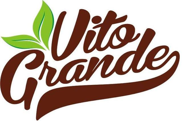 Internetový prodej kávy - eshop Vito Grande