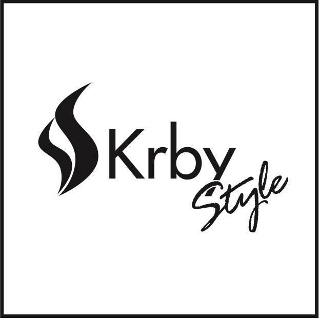 Krby showroom Praha