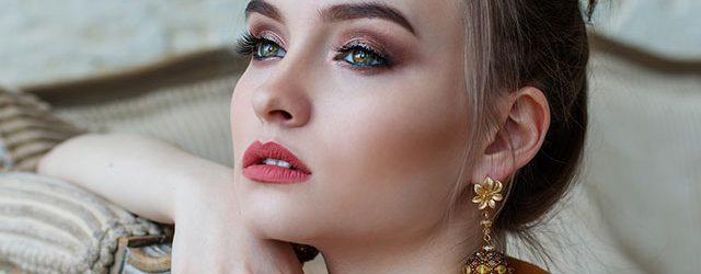 Služby pro Váši krásu - Alfa Omega služby Plzeň