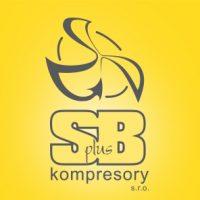S plus B KOMPRESORY s.r.o.